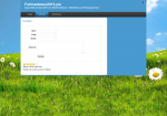 Tests & Vergleiche ökologische Geldanlagen und Anleihen  Fullmetalseo2013 - Der Wettbewerb