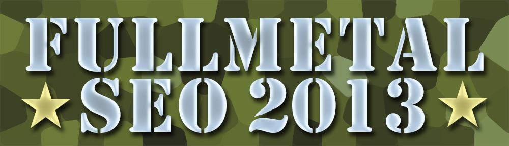 fullmetalseo2013-header.jpg