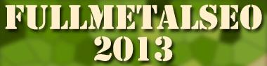 fullmetalseo2013