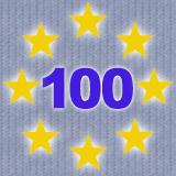 Onkelseoserbe Top-100