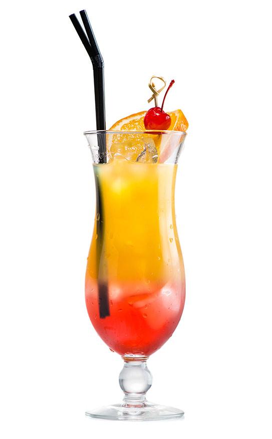 SandstrandSEO Cocktail Schnirpvutsch