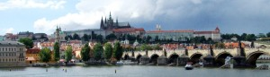 Audio-Test Prag