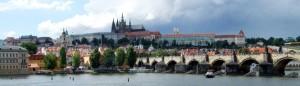 Simsalaseo Prag
